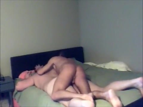 dad bonks chunky Free fast brutal sex videos