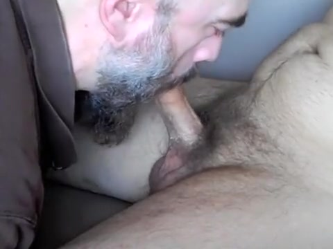 Swallowing Second Grindr free naked news daily male