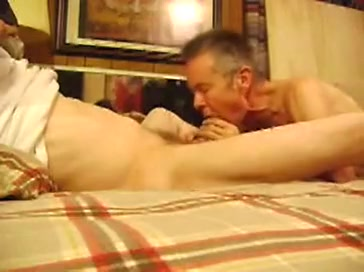 Midnight Oral Pleasure Over 50 sex sites
