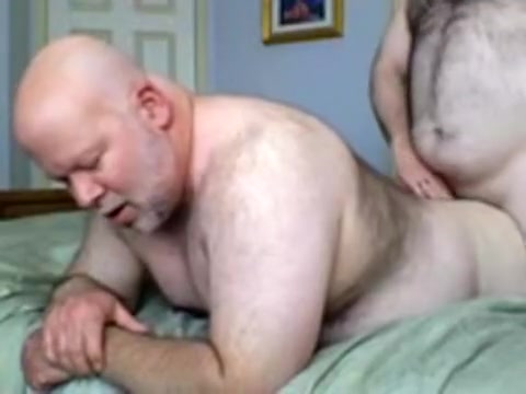Sunday CubThumping Dirtiest sex position