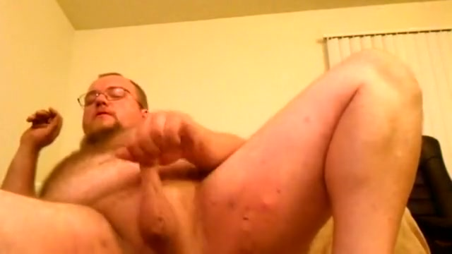 Bear chubby riding dong. Hardcore hot sex videos