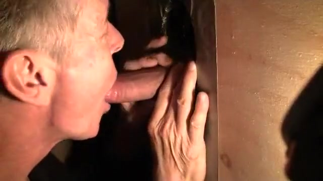 Ex-con JDawg a Glory Hole! Top rated sex hookup sites