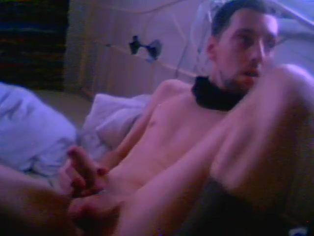 high austria boy Homemade dildo tube