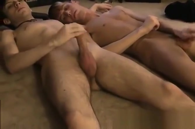 Italy nude boy sex and teen emo gay porn Jared is jumpy about his very the brute sex position porn
