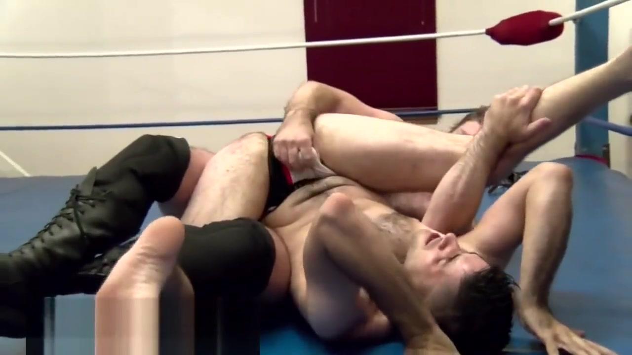 Jonny Firestorm vs Nino Leone black having older sex woman