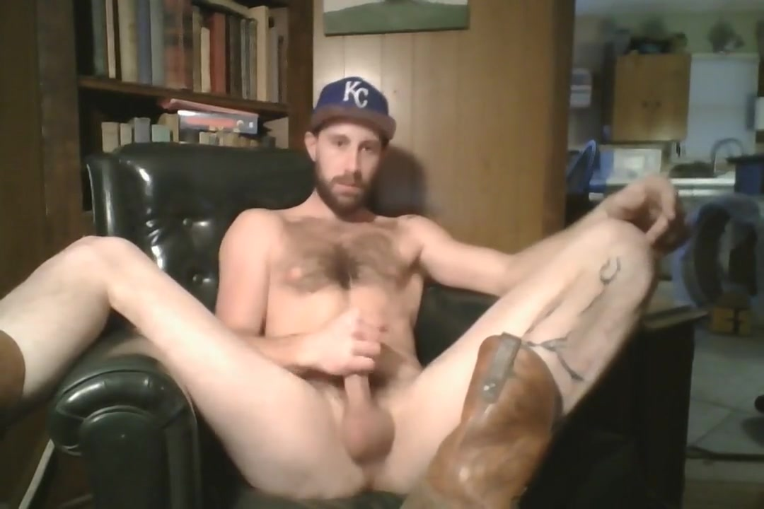 Early Jerk www. gay naked pictures europe.com