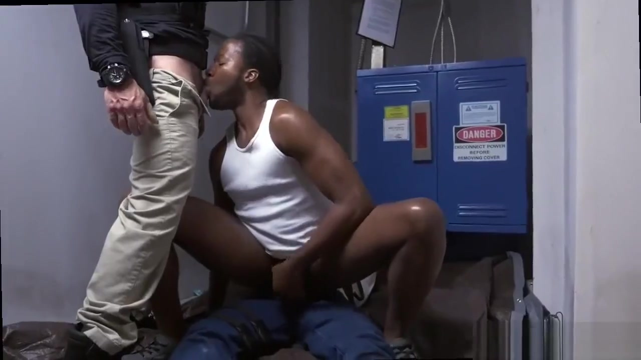 Nude boy free gay sex Purse thief becomes booty meat Fucked tits and ass
