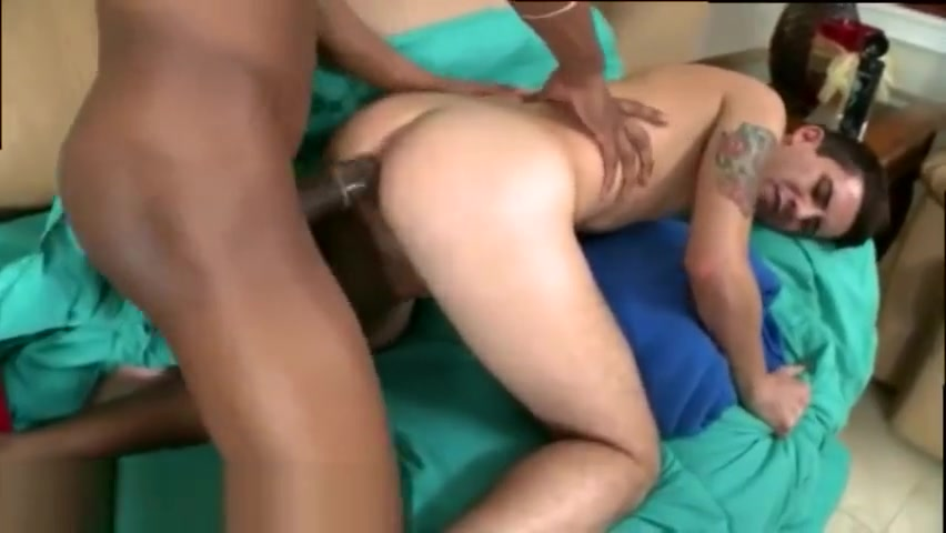Big long light skin dicks movietures and porn tube cock twinkies gay We Mexican milf xxx