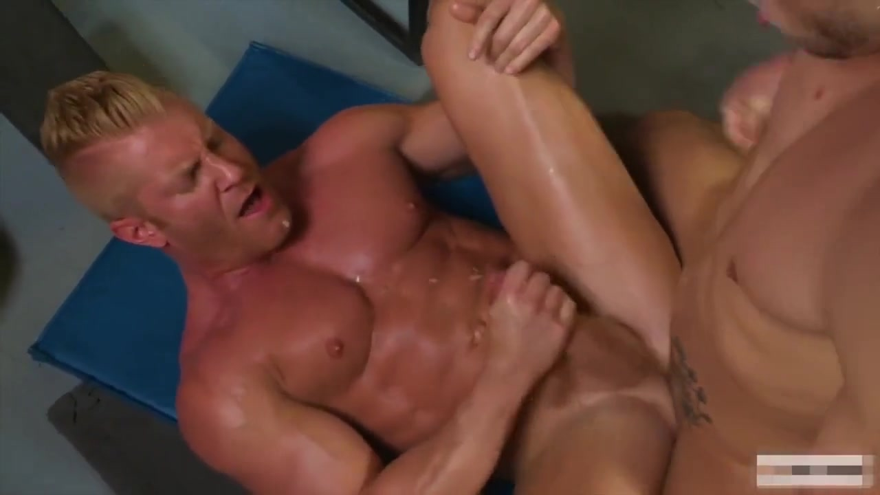 Best adult scene homosexual Handjob hot Big Bobs Fucking Video