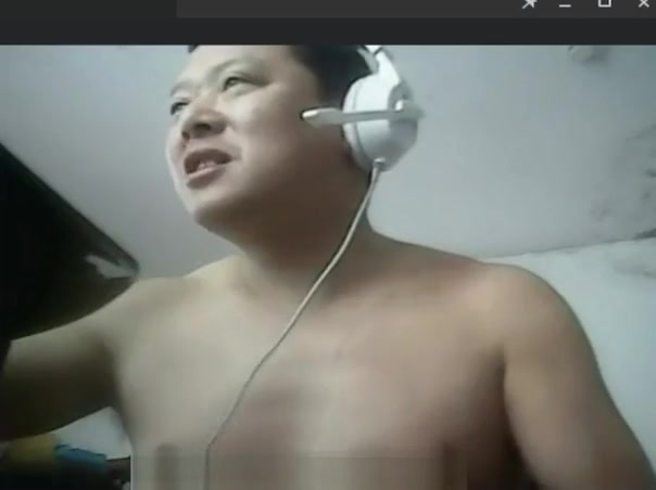 CHINESE DADDY JERK OFF WEBCAM Do i need an itunes account for my iphone