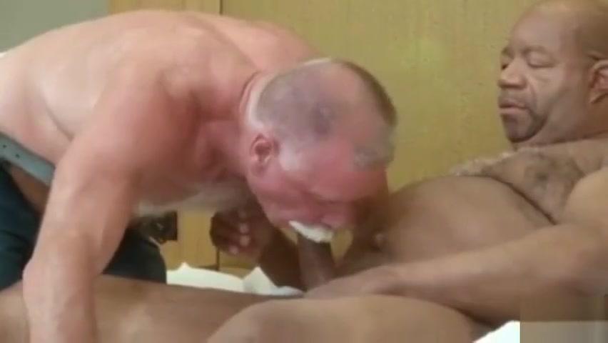 Black N White Fuck Picking up a sweet german blonde tits