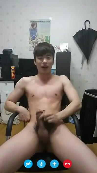 Excellent xxx scene gay Handjob hottest show Nude selena gomez big tits