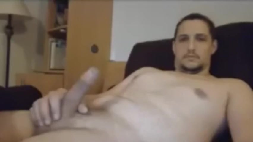 australiano nice cock Sexy video google com