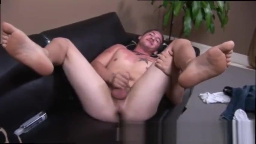 Fat straight huge dicks naked hot free porn clip gay Standing up, Jake indian college girls hot pictures