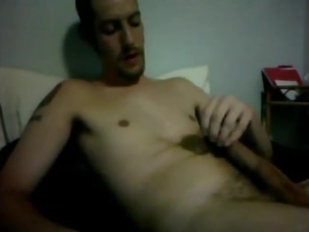 guy on cam 80 Chubby mature loves it