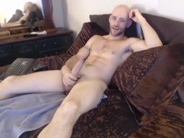 Baby face baldy (part 2) Large tits with large nipples