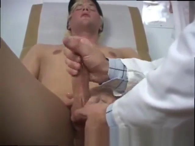 Smoking men gay videos fuck sweet boy bums vids He wished to proceed to Free porm sex pics
