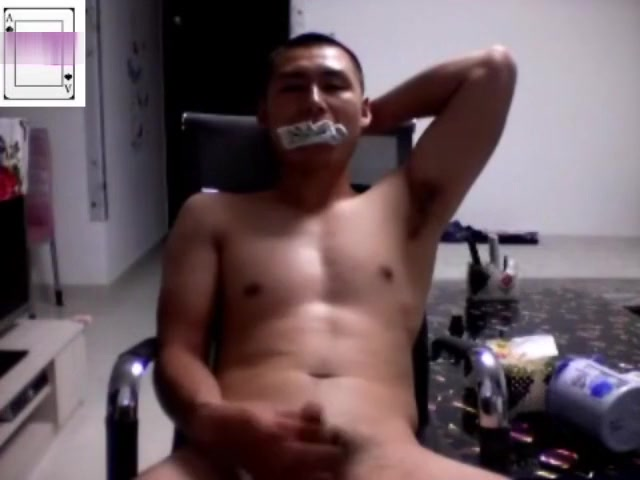 stone???????320 chinese straight webcam I m man
