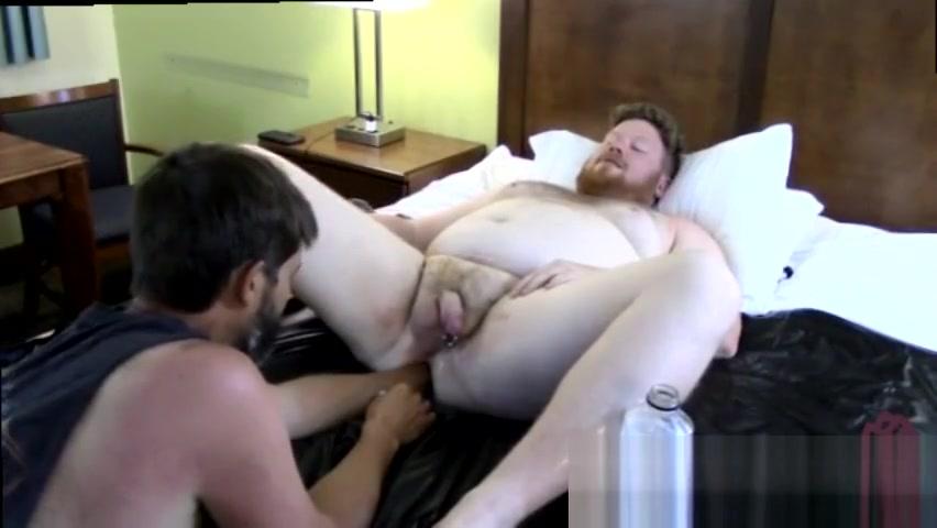 Car boy sex gay Sky Works Brocks Hole with his Fist plus womens sex videos