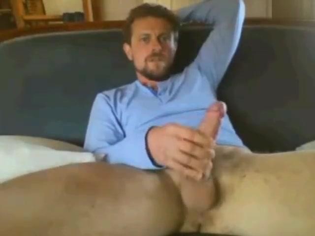 handsomeGUy stroke his cock980 sex emoticons for msn messenger