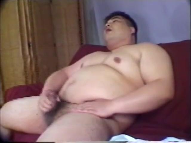 Japan handsome man jack off 1 vera bradley foundation for breast cancer