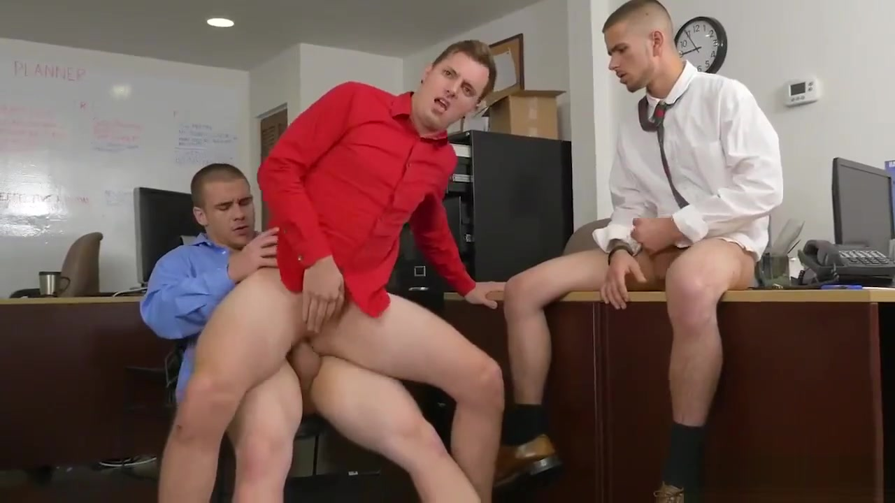 Boy gay sex in underwear video Fuck that intern from Tech Hong kong office girl get fuck guy