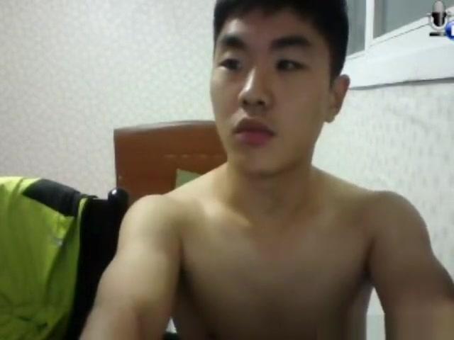 korea boy solo hung bareback gay porn