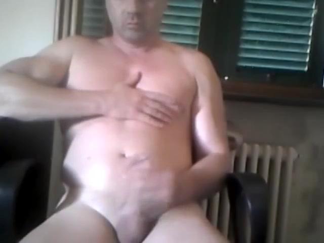 masturbo il mio cazzetto e mi sborro sulla gamba Milf lesbian lick pussy and bondage