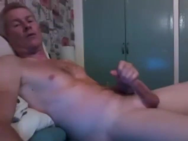 Crazy sex video homo Webcam hottest pretty one Massive shemale erections