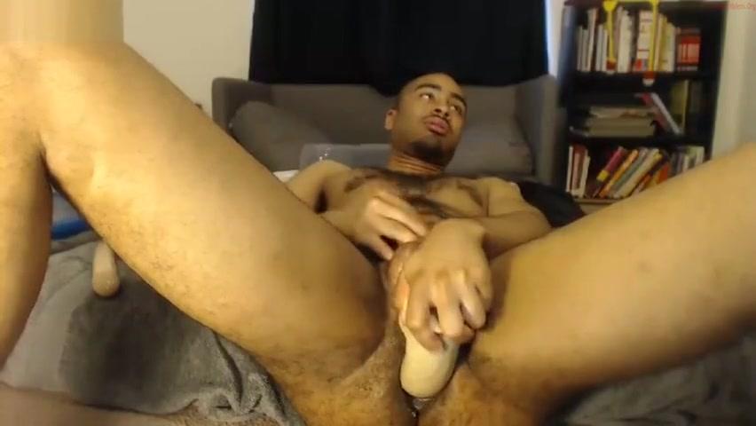 Mr. Dildo free mikayla porno videos