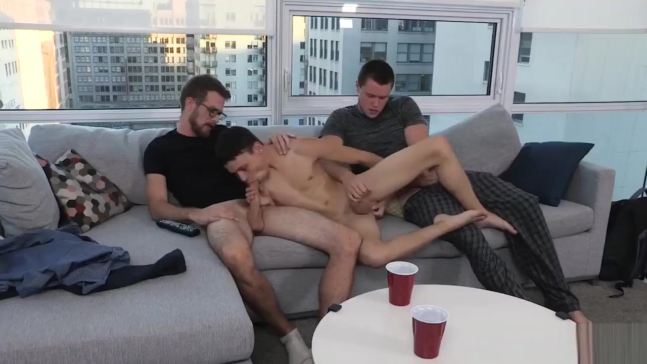 Aunt boy movie gay first time Is it possible to be in love with a family? punish that bitch porn