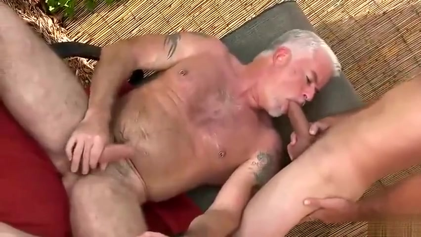 PLUG DADDY amwf isabel ice interracial with asian boyfriend