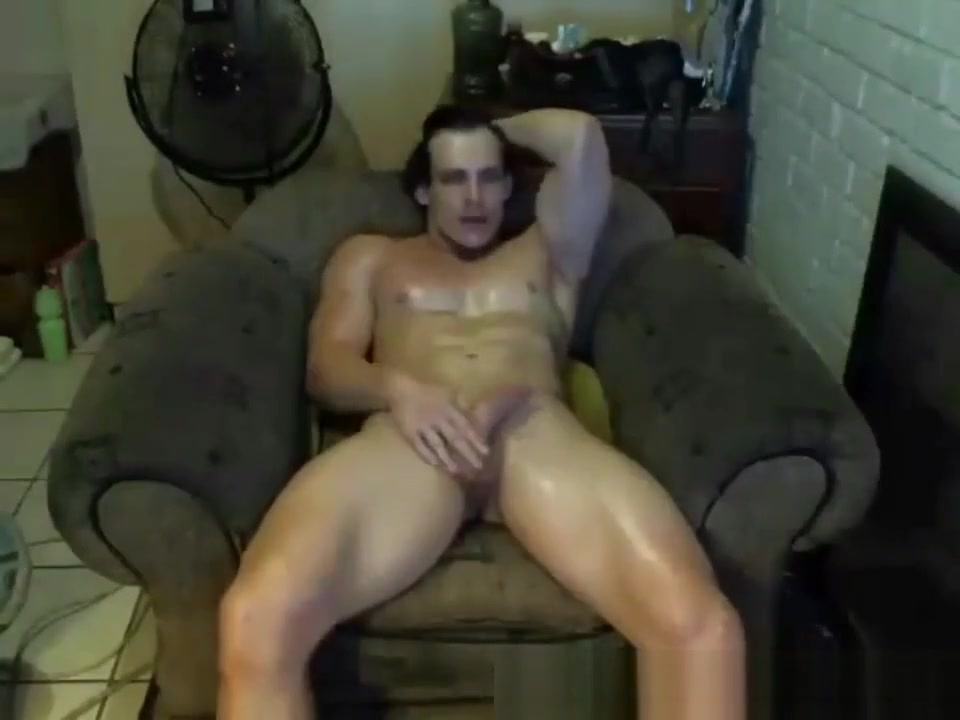 Verbal Muscle Indian fre porn