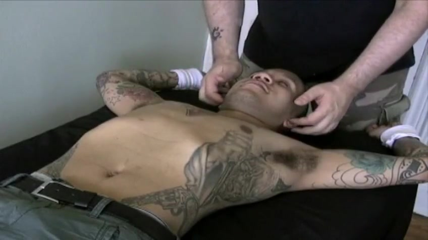 Exotic xxx scene homosexual Feet great , take a look Undressing and revealed that juicy ass