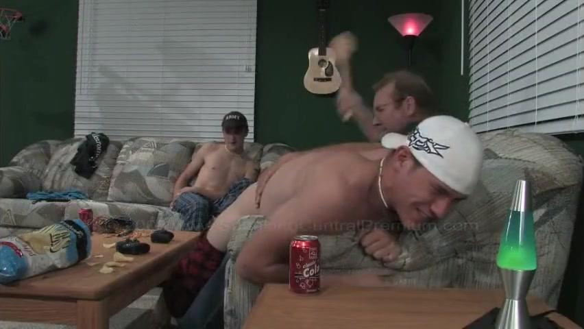 spank cute boys horny real estate agent