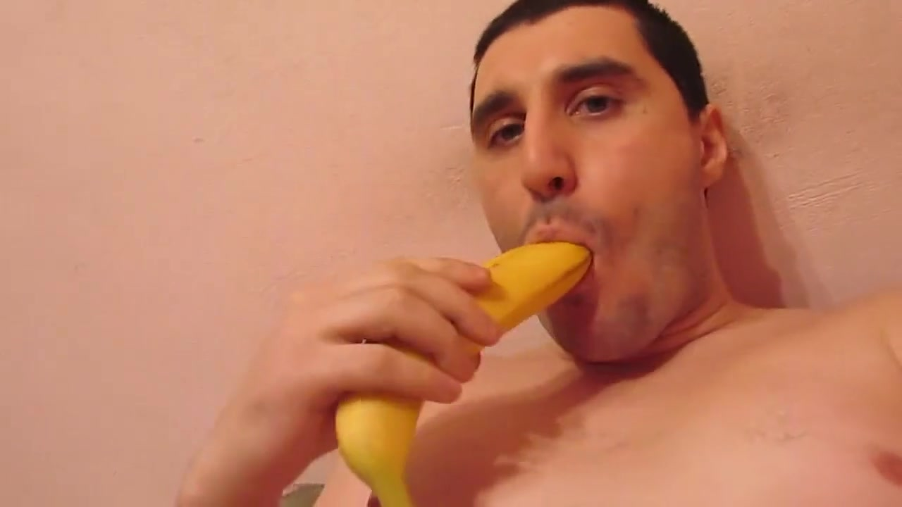 Eldar Bogunov and bonan! Dating ohne gebuhren outfits