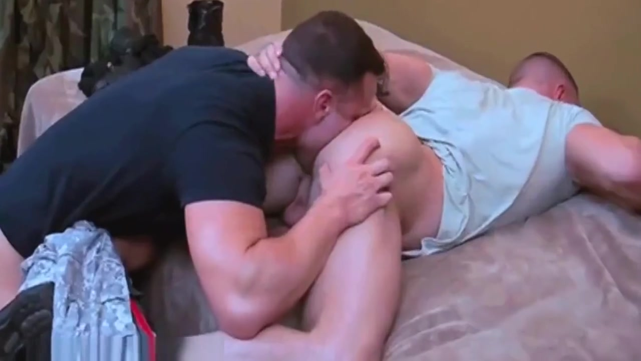 Stroke N Bate Re-Edit Sexy aunty videos