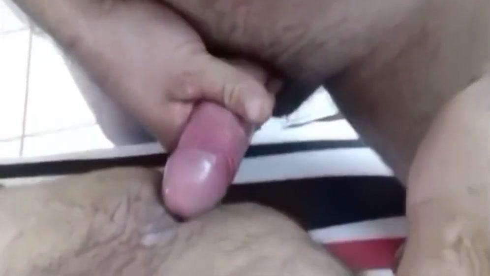 me coge el amigo de mi hermano Mature pussy spread out