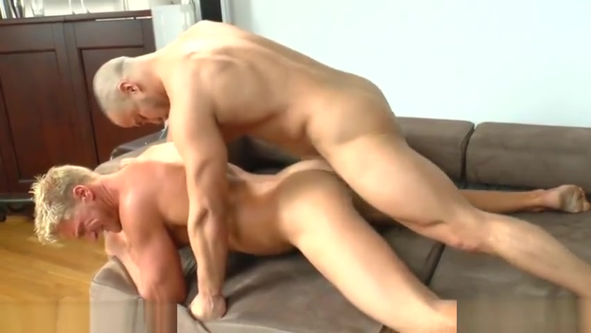 Tattoo jock anal sex with cumshot Fast paced
