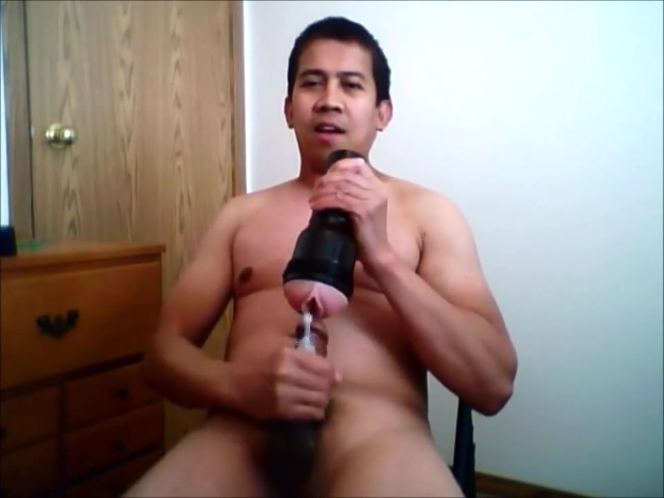 guy jacking off with fleshlight Skoda roomster mydean 7119 skoda superb