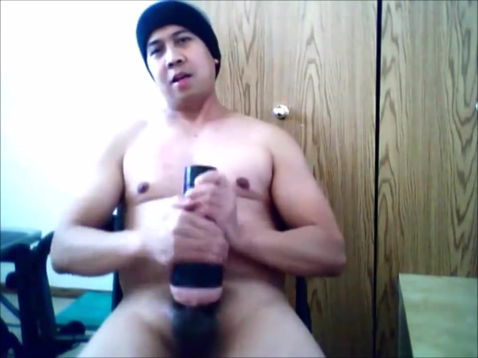 fleshlight jerk off feedback file asian kung fu