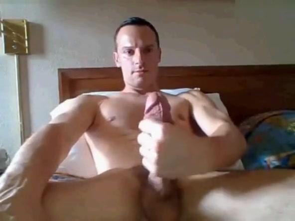 tall guy huge cock Flex porn pics