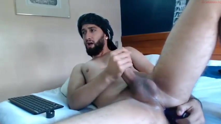 Horny porn scene gay Uncut greatest , watch it black wemen with dreads porn