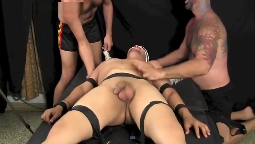 Diego Tickled (TickleHard) free adult dvd samples