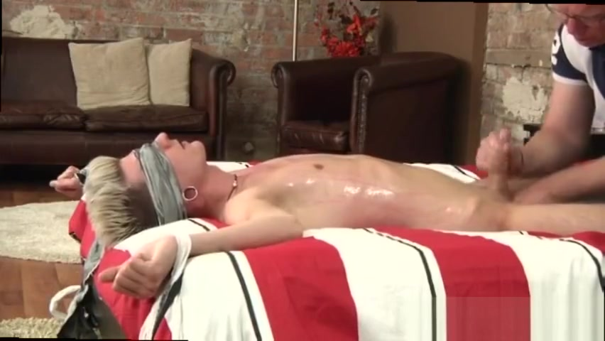 Men putting stuff up there ass gay A Huge Cum Load From Kale first free lesbian time video