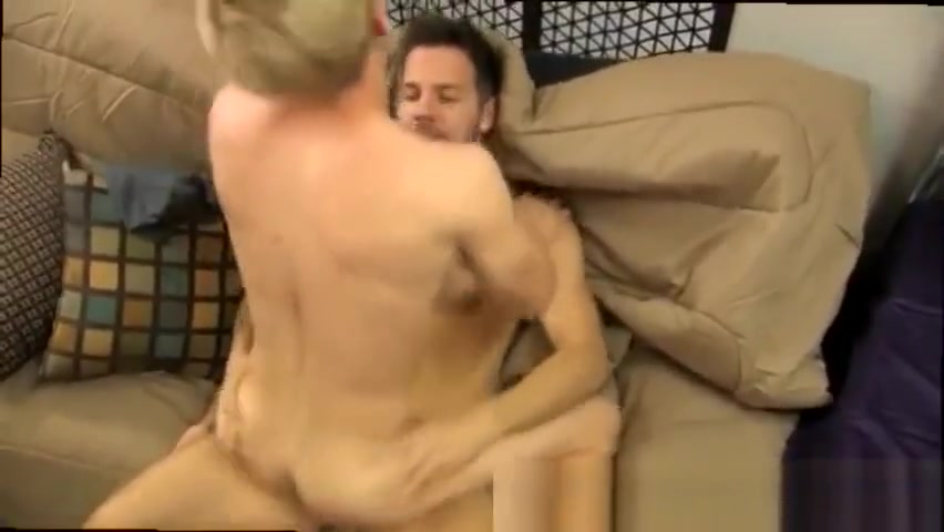 Gay twinks tube emo After these two get inside, they kiss and interchange Tarzan Xx Shame And Jane Full Movie