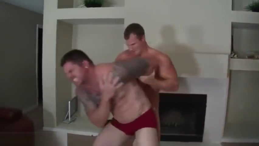 Frey v Clint woman football athletic nude