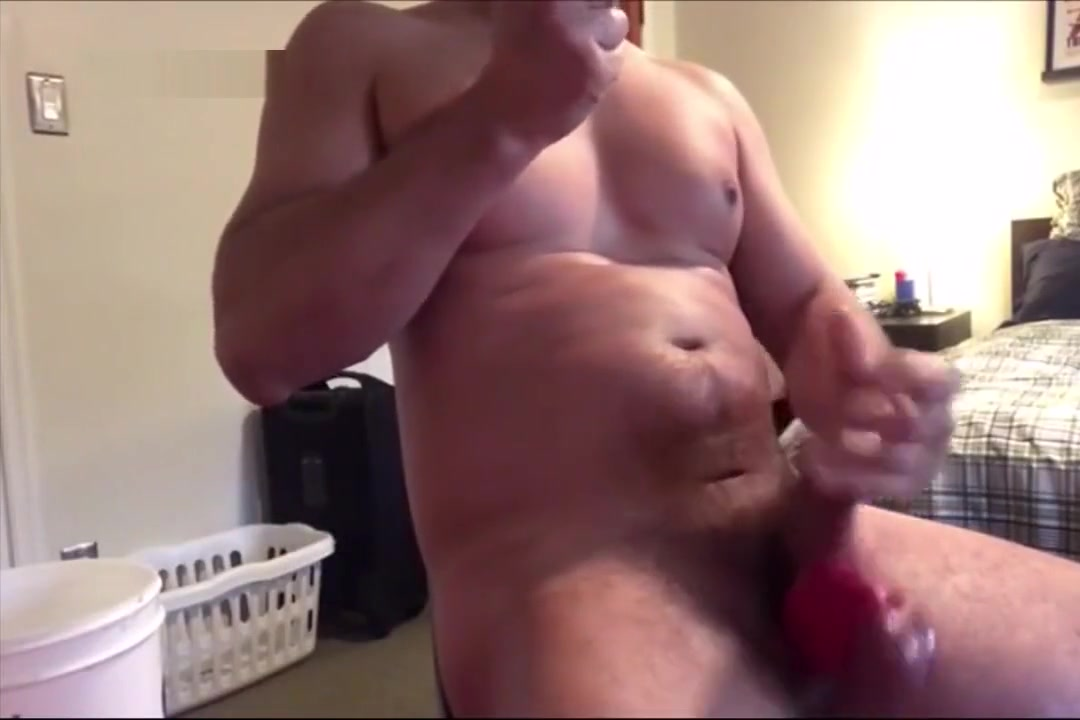 Cumania 3 Xana hornymilf wife fuckrides other cock