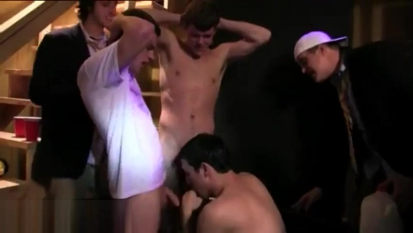 Gay aussie college boys and hairy frat solo first time Pledges in saran love big girls bbw