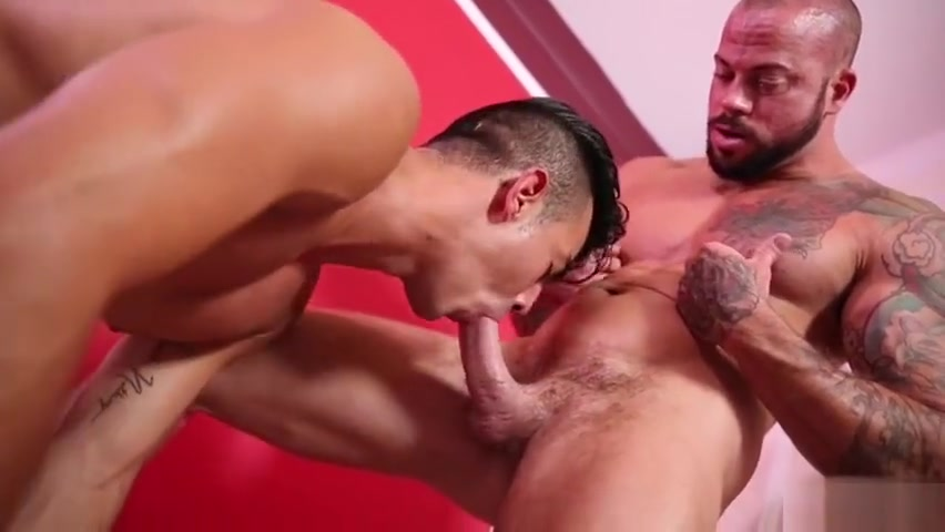 Big dick son oral sex and cumshot world naked bike tour